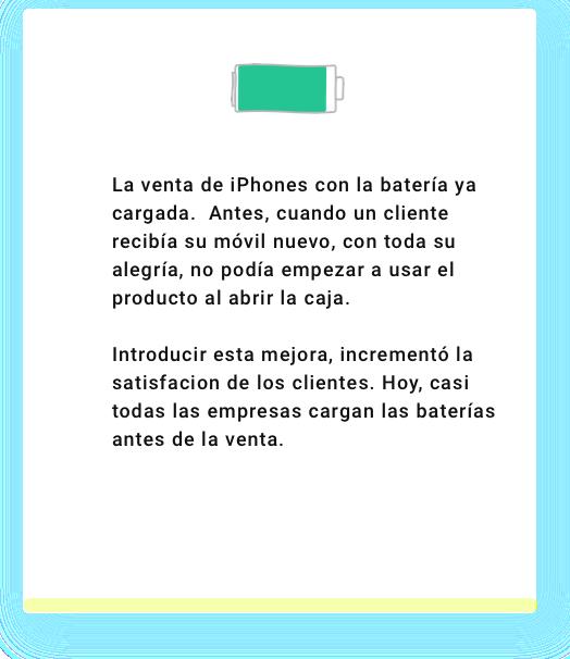 moops ejemplo apple